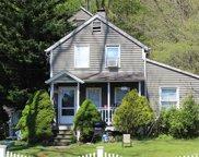 31 Bartlett  Avenue, Norwalk image
