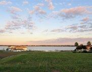 168 Fringe Tree Drive, Lake Alfred image