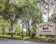 4220 Sparrow Hawk Road, Melbourne image
