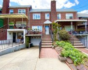 51-26 69th  Place, Woodside image