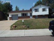 439 Squire Street, Colorado Springs image