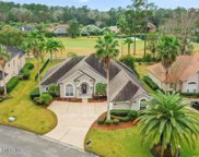 2283 SOUTH BROOK DR, Fleming Island image