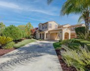 7410 Carnoustie Ct, Gilroy image