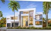 401 Lido Drive, Fort Lauderdale image