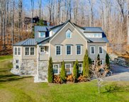 17 West Branch Road, Winhall image
