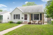2709 Hampshire Avenue S, Saint Louis Park image
