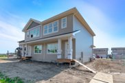 113 Clarkson  Street, Fort McMurray image