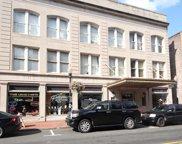 83 Washington  Street Unit 2H, Norwalk image