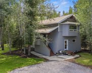 54822 Maple  Drive, Bend image