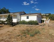 255 N Son Shine Drive, Chino Valley image