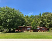 4801 Cr 601, Booneville image