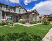 7412 E Peralta Avenue, Mesa image