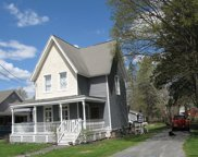 110 Fair St, Schoharie Village image