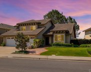 13595     Kibbings Road, San Diego image
