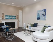 10 S Briar Hollow Lane Unit 36, Houston image