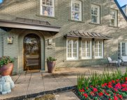 3608 Mockingbird Lane, Highland Park image