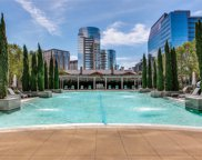 2900 Mckinnon Street Unit 904, Dallas image
