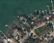 826 Chadwick Shores Drive, Sneads Ferry image