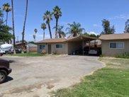 73261 Catalina Way, Palm Desert image