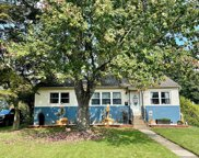 119 Forest Ave, Willow Grove image