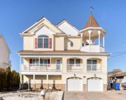 240 Bay Stream Drive, Toms River image