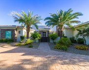 8700 N 55th Place, Paradise Valley image