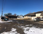 5118 W 133rd Avenue, Crown Point image