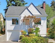 6534 12th Ave NW, Seattle image