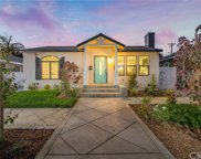 5371 E 29th Street, Long Beach image