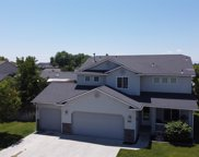 3801 E Clear Springs, Nampa image