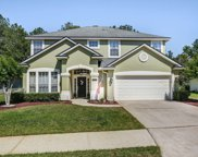2312 COUNTRY SIDE DR, Fleming Island image