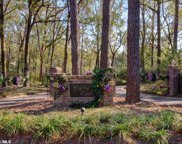 7303 J V Cummings Drive, Fairhope image