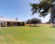 1811 County Road 208, Giddings image
