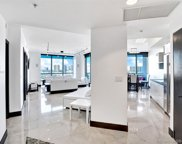 18201 Collins Ave Unit #1201A, Sunny Isles Beach image