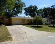 13401 7th Street, Grandview image