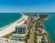 1380 Gulf Boulevard Unit 1205, Clearwater image