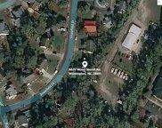 6820 Wood Sorrell Road, Wilmington image