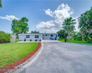 6941 SW 57th St, Davie image