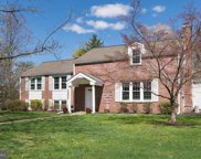 231 Russell   Road, Princeton image