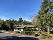 1044 Park Hills Road, Berkeley image
