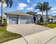 561 Bellflower Way, Clermont image