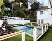 2572  Hutton Dr, Beverly Hills image