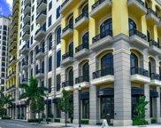 701 S Olive Avenue Unit #1021, West Palm Beach image