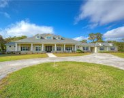 12717 Mannhurst Oak Lane, Lithia image
