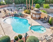 68850 Lozano Court, Cathedral City image