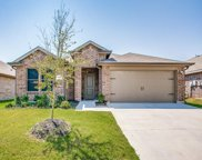 3338 Everly Drive, Fate image