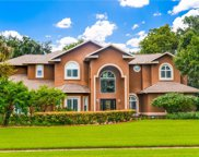 8804 Cross Landing Lane, Riverview image