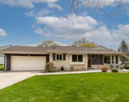 4708 N Parkside Dr, Wauwatosa image