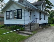 420 Gannon Ave, Blooming Grove image