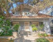 1820   N Berendo Street, Hollywood image